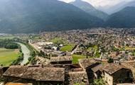 Два регіони Італії готують референдуми про автономію