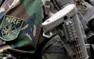 ЗМІ: Внутрішні документи НАТО показують слабкість альянсу