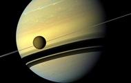 На Титане тучи ходят хмуро: сделано открытие о спутнике Сатурна