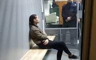Итоги 20.10: Арест Зайцевой, рекорд курса Bitcoin