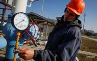 """""""Нафтогаз"""" снова повысил цены на газ для промпотребителей"""