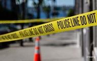 В США неизвестный открыл стрельбу на баскетбольной площадке