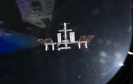 Media called Champions on space debris