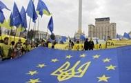 Геополитическая цена украинского вопроса повышается – эксперт