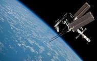 Soviet satellite Lightning burned in the Earth's atmosphere