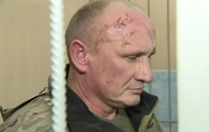 Врачи разрешили продолжить суд над Коханивским