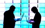 Вірус BadRabbit атакував Україну і Росію. Головне