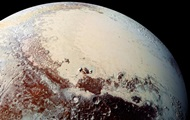 Scientists want to send a second mission to Pluto