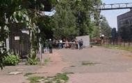 Ракеты поразили цели. В Украине успешно прошли испытательные запуски, опубликованы фото и видео