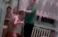 В Сети появилось видео жестокого избиения сирот в российском