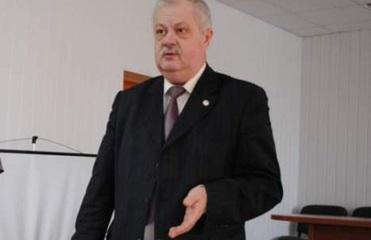 Экс-главе райсовета Луганщины дали срок за