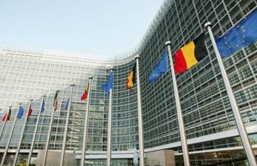 Европа продлила крымские санкции