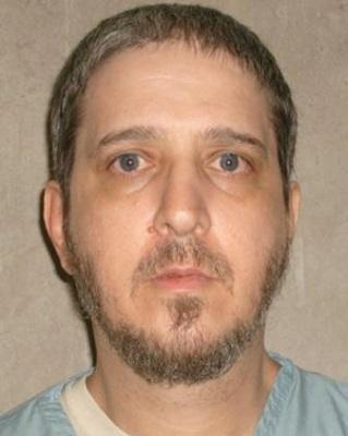 В США отложили казнь осужденного за минуту до исполнения приговора - СМИ