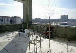 Посещение Чернобыльской зоны будет запрещено беременным и детям