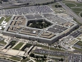 Пентагон опроверг информацию о тайном усилении контингента в Афганистане
