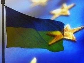 В ЕС выступают за получение Украиной стабпакета для преодоления экономического кризиса