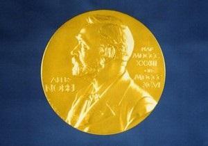 Нобеля по экономике вновь получили американцы