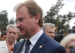 Попов: Внеочередная сессия Киевсовета состоится в начале августа