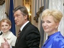 Тимошенко обвинила Богатыреву в причастности к торговле трамадолом