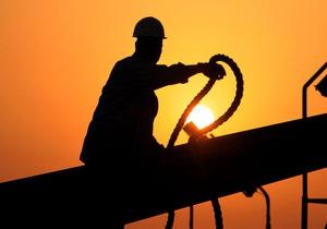 Эксперты снизили прогнозы роста мирового потребления нефти