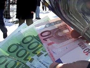 ЕБРР выделит 135 млн евро на реализацию чернобыльских программ