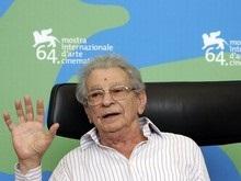 Скончался классик египетского кино Юсеф Шахин
