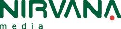 Nirvana Media было выбрано агентством по размещению рекламной кампании ПАО  Марфин Банк