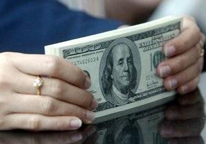 Курсы наличной валюты на 7 февраля