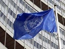 США: Иран не желает сотрудничать с МАГАТЭ