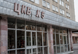 К Тимошенко прибыли врачи из международной медкомиссии - Тимошенко