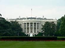 Советник Буша надеется на продолжение сотрудничества с Россией по общим вопросам