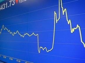 Во Франции снижение промпроизводства значительно превысило прогноз