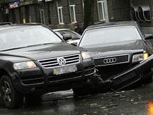 Рейтинг страховых полисов авто-КАСКО для Daewoo Lanos