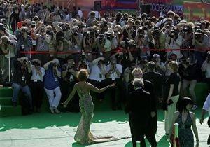 Московский международный кинофестиваль открывается мировой премьерой Трансформеров-3