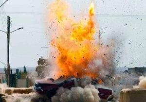 Фильм об уничтожении Бин Ладена возглавил американский прокат