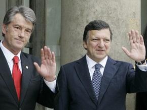 Financial Times: Евросоюз просит Киев не доводить дело до нового газового кризиса