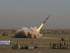 Китай призвал не нагнетать обстановку вокруг ядерной программы Ирана