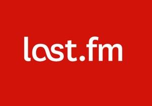 Last.fm закрывает радио - музыка онлайн - аудио