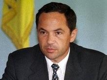 Тимошенко и Тигипко возглавили Совет инвесторов