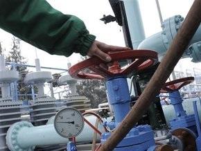 Таллин: Страны ЕС не могли дать согласие на прокладку Nord Stream