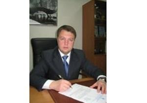 ЗН: Депутат Киевсовета задержан за взятку в 50 тысяч долларов