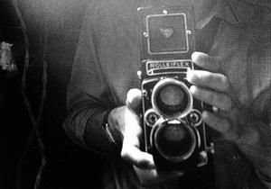 В интернет выложат неизвестные фотографии Бернарда Шоу