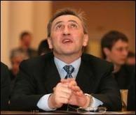 Тимошенко надеется, что Черновецкий таки полетит в космос