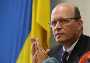 Депутат Зварич не идет на выборы, потому что разочаровался в оппозиции