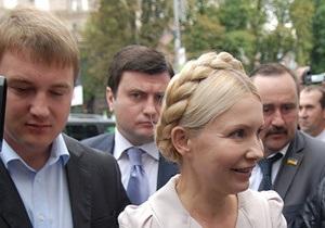 Суд постановил удалить из зала заседаний нардепа Суслова