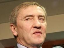 Черновецкий стал лидером эфирного времени украинских СМИ