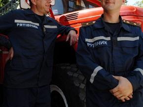На свалке во Львовской области обнаружили десятки бочек с  ядом