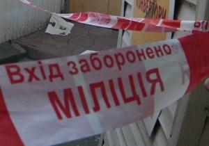Во Львовской области найден мертвым депутат от партии Балоги