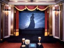 Как, где и почем арендовать зал в киевском кинотеатре