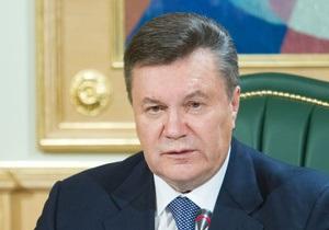 Янукович - Новый Кабмин - Янукович уволил Раису Моисеенко и назначил замминистров образования и здравоохранения